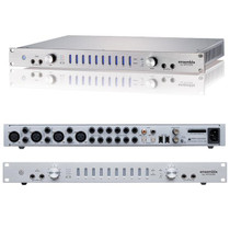 Apogee Ensemble 198K 24bit 8 channel FireWire Digital Audio Interface