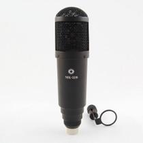 Oktava MK-319 Large Diaphram Condenser Microphone