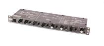 Rane SM26B 6 channel Splitter Mixer