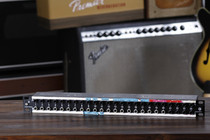 "48 point 1/4"" TRS patchbay"