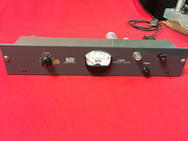 Altec 438A Vintage Tube Compressor Limiting Leveling Amplifier and Microphone Preamp