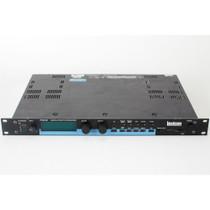 Lexicon PCM 80 Rackmount Multi FX unit