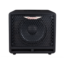 Ashdown Engineering OriginAL 250W 1x10 8 Ohm Compact OR-110 Lightweight Bass Cabinet