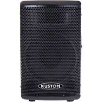 "Kustom Amplification Passive 75W 1x10"" Speaker"
