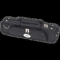 MBT Cases MBTFLP Polyfoam Flute Case