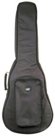 MBT Nylon gig bag soft case for acoustic guitar