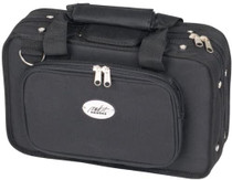 MBT Clarinet Hard Case