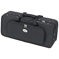 MBT ALTO Polyfoam Alto Saxophone Case