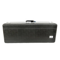 MBT Tenor Saxophone Case