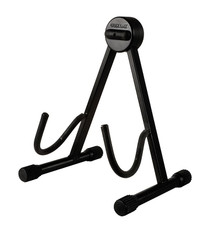 Quik Lok Short A Frame stand for Acoustic guitar