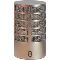sE Electronics Figure 8 Capsule for Neve RN17 Microphone