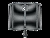 sE Electronics Reflexion X Portable Acoustic Treatment Filter