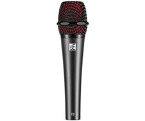 sE Electronics V3 All-purpose Handheld Microphone Cardioid