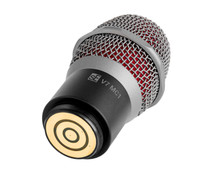sE Electronics V7 Mic Capsule For Shure Wireless HH Tx Microphones