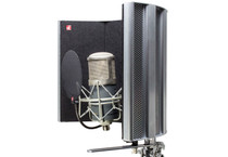 sE Electronics Reflexion SPACE Specialized Portable Acoustic Control Environment Filter