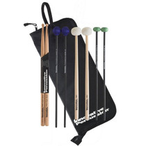 Innovative Percussion Intermediate Mallet Package FP2