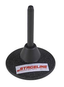 Stageline Clarinet Stand CLA40