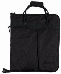 Innovative Percussion Mallet Tour Bag Large Cordura MB3IP