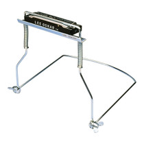 Lee Oskar Harmonica Holder LO10HH