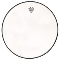 """Remo Clear Ambassador BA0310-00 Ambassador Batter Drumhead - 10"""" BA031000"""