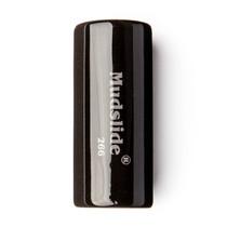Dunlop Mudslide Guitar Slide Porcelain large 266