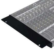 Mackie RackBracket Set 1202VLZ4-3-P Mixer Rackmount Accessories 1202VLZRACKKIT