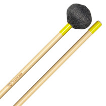 Vater Percussion ENSEMBLE VIBE Vibraphone mallets MEDIUM oval V-FEV30M