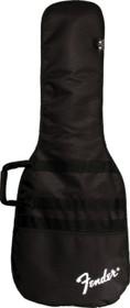FENDER Gig Bag Electric Guitar gigbag stratocaster NEW