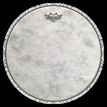 "Remo FIBERSKYN-3 HEAD Drum Head 16"" FA151600"