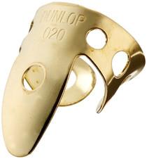 Dunlop BRASS PICK 20/PK 020 37R20