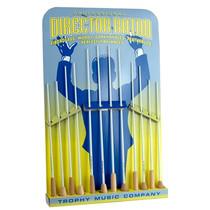 Grover FIBERGLASS BATON DISPLAY 3870