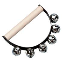 Hohner Hand Sleigh Bells S4033