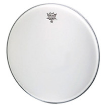Remo COATED EMPEROR Bass Drum Head BB1124-00