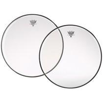 Remo COATED DIPLOMAT HEAD Drum Head BD0110-00