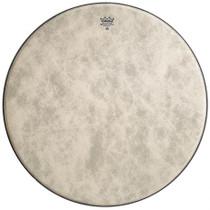 Remo FIBERSKYN-3 HEAD Drum Head FA1518-00