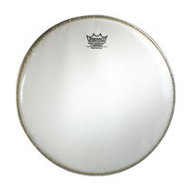 "Remo 13"" CYBERMAX HEAD Drum Head KS0523-00"