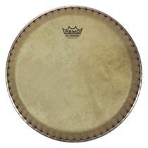 "Remo 125"" SKYNDEEP CALFSKIN Drum Head M41250S6D1003"