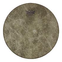 """Remo 14"""" FIBERSKYN DJEMBE Drum Head MO2514-FA"""