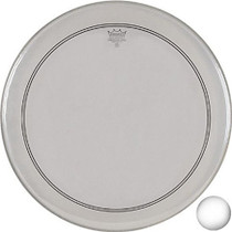 "Remo 20""Powerstroke 3 Coated DOT Drum Head P31120C2"
