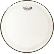 Remo Powerstroke 4 CLEAR Drum Head P40314-BP