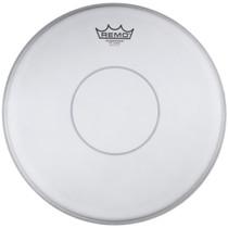 Remo Powerstroke 7 COATED Drum Head P70114-C2