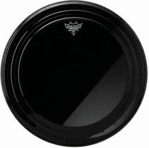Remo Powerstroke PRO EB Drum Head PR1422-00