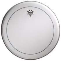 Remo COATED PINSTRIPE Drum Head PS0118-00