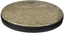 Remo RHYTHM LID 13X2 10mil Bucket Drum Head RL-1013-71-SD099