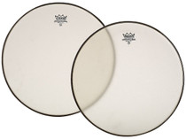 Remo AMB RENAISSANCE SNARE Drum Head SA0014-SS