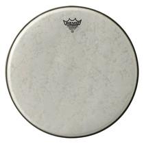 "Remo BATTER SKYNTONE 14"" DIAMETER Drum Head SK0014-00"