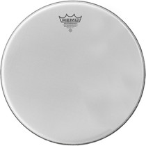 "Remo SILENTSTROKE 15"" Drum Head SN0015-00"