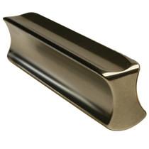 Shubb Robert Randolph Guitar Steel bar slide 625 oz RR1
