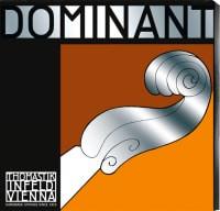 Thomastik-Infeld DRT DOMINANT VIOLA SET 141-S-34