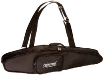 Trophy APPLECREEK DULCIMER BAG AC50